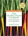 oh-she-glows-cookbook-thumb