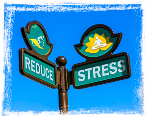 Reduce Stress pic-300-2
