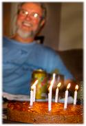 Bill Birthday pic-3
