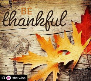 Happy Thanksgiving everybody! grateful happythankgiving thankful manyblessings