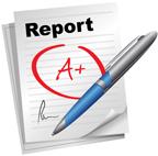 Progress Report Fix It Plan
