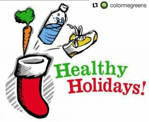 Happy Holidays everyone and we wish you a happy healthyhellip