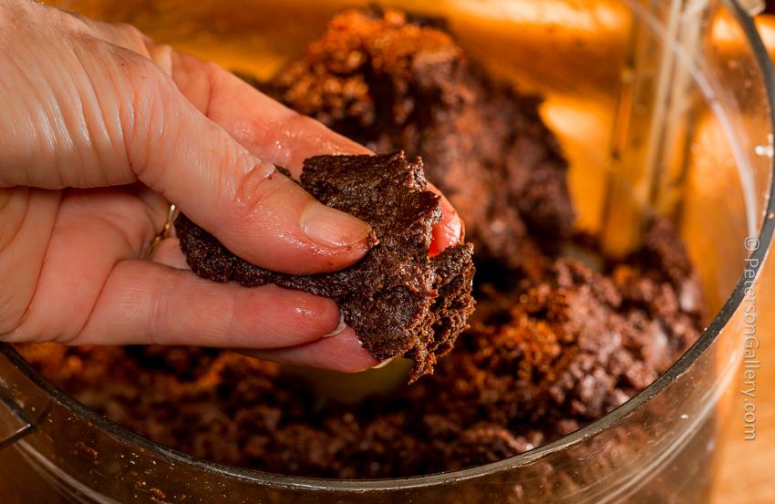 mixing_raw_brownies