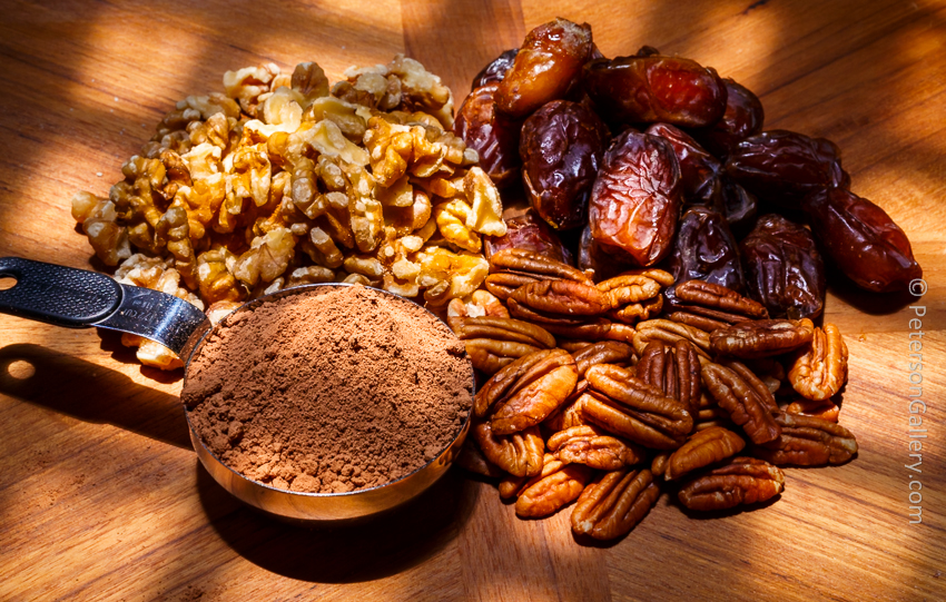 nuts_dates_cacao