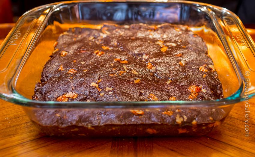 raw_brownies