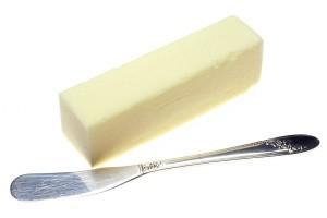 NCI_butter