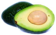 Avocado_picture
