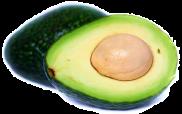 Avocado_picture