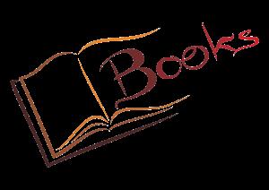 fixitplan.com book_review