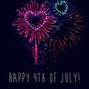 Happy 4th of July!  independenceday letfreedomring stopheartdisease 4thofjuly hearthealthhellip