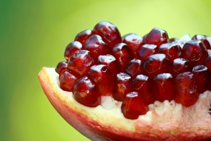 pomegranate for heart health fixitplan