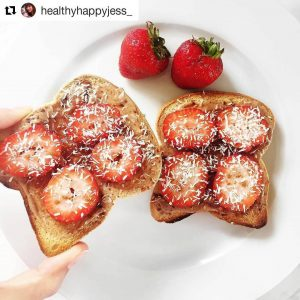 Such a great idea I had to Repost healthyhappyjess hellip